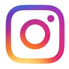 Vedi il mio profilo instagram